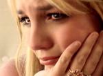 Tragikus dolog történt Britney Spears családjában - A legrosszabbra készül