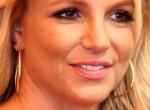 Elképesztően kigyúrta magát Britney Spears - Fotók