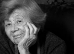 Elhunyt Bródy Vera bábtervező, Mazsola és Tádé megalkotója