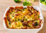 Rakott brokkolis csirke: Egy könnyű recept, amiért az egész család rajongani fog!