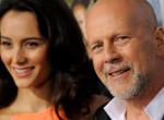 Ilyen nagyok már Bruce Willis ritkán látott legkisebb lányai – Galéria