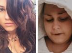 Megható videóval búcsúzik a rajongóitól a halálos beteg blogger! Fotók