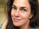 Súlyos baleset érte Bódi Sylvit-  Így van most a barna szépség