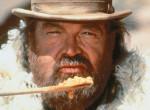 Bud Spencer kedvence: A hagymás bab eredeti receptje