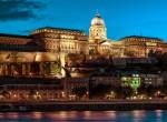 A kutatókat is meglepte, mit rejt a Budavári Palota déli szárnya