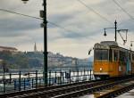 Csütörtökön megáll Budapest közlekedése – Így emlékezünk meg Trianonról