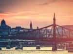 Figyelem! Lezárások lesznek szombaton Budapest több részén is