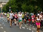 Teljesen megváltozik Budapest közlekedése a maraton miatt most hétvégén