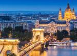 Siker! Bekerült Magyarország a top 15-be