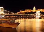 Rangos európai versenyre került be Budapest - Lehet szavazni a fővárosra
