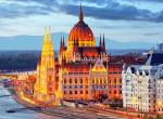 Nagy Budapest-kvíz: Teszteld, mennyit tudsz fővárosunkról!