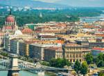 Még ma is laknak Budapest titkos lakótelepén: Sokan nem is tudnak róla