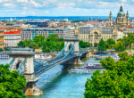 """Meghökkentő adatok Budapestről: Ennyi """"leg"""" nincs még egy városban!"""