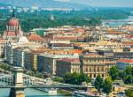 Nagy Budapest-kvíz: Most kiderül, mennyire ismered a fővárost!