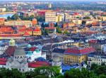 Villámkvíz: Mutasd meg, mennyire ismered Magyarország híres épületeit!