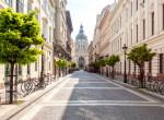 Villámteszt: Most mutasd meg, mennyire ismered Budapest utcáit!