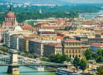 Ismered a fővárosi kerületeket? Lássuk, mennyire vagy képben Budapesttel!