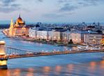 Hoppá! Világsztár szelfizget Budapesten! - Fotók