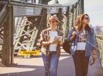 Európa legjobb úti célját keresik - Budapest is versenyben van