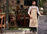 3 napod van hogy kipróbáld – Budapestre jön az egyik legmenőbb étterem