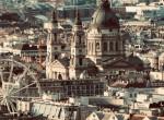 Ebben a magyar városban mától nem kell maszkot hordani
