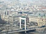 Budapest legrégebbi épülete: vajon te kitalálod, melyik házról van szó?