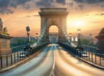 Villámteszt: Most mutasd meg, mennyit tudsz Budapestről!