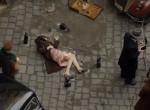 Budapest Noir: Brutálisan jó lett a várva várt magyar krimi előzetese
