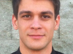 Ez a magyar srác megírta a világ legviccesebb önéletrajzát