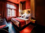 Bezár az egyik legismertebb luxushotel Budapesten
