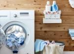 Kellemetlen szagokat áraszt a mosógéped? Ez lehet az oka