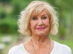 Bujtor Judit: Fatalista vagyok, nem féltem a koronavírustól - Interjú
