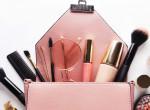 5 dolog, ami nem hiányozhat a táskádból, ha bulizni mész