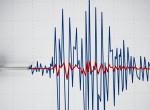 Rejtélyes módon ismétlődik ez a földrengés, tanácstalanok a tudósok