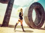 Új szintre emelték a partizást az idei Burning Manen