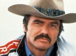 Meghalt a színészóriás, Burt Reynolds