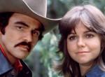 Fájdalmas vallomás - Burt Reynolds nem feleségét szerette haláláig