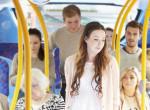 Változások a tömegközlekedésben - Hétfőtől ezekre kell számítani