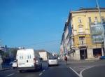 Nem számított rá: meglepő, mit rögzített a budapesti buszos kamerája