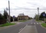 Majdnem meghaltak: Babakocsis anyát mentett meg egy pesti buszos