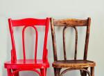 Elképesztő: Így turbózták fel az Ikea bútorait a vásárlók - Fotók