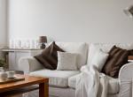 Mindenki ilyet akar, ez 2020 legdivatosabb bútora a lakásban - Fotók