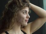 """""""Elárultam magam"""": Szilágyi Liliána őszinte vallomása a bulimiájáról"""