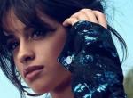 Ilyen egy igazi kubai bombázó: Camila Cabello titkairól vallott