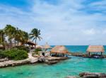 Ősi kultúrák nyomában – Ez Mexikó egyik legkedveltebb helye