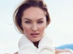 Ez a nő 17 millió forintot keres egyetlen Instagram fotóval