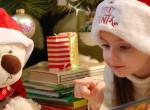 Mindenki azon háborog, milyen ajándéklistát írt egy kislány a Télapónak