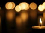 Gyászol a filmvilág, meghalt az Oscar-díjas színész