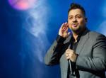 Caramel bevállalta – Szokatlan dologra készül a népszerű énekes