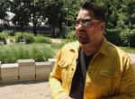 Vallomás: Caramel elárulta, miért kellett életmódváltásba kezdenie